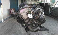 Двигатель Toyota Estima, ACR55, 2AZFE, 074-0052945