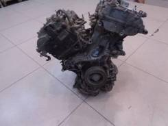 Двигатель Toyota Camry XV40 2007 GSV40 2GR-FE