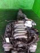 Двигатель Toyota Crown Majesta, UZS187, 3UZFE; SET C9501 [074W0042582]