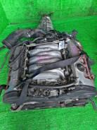 Двигатель AUDI A8, 4E2, BFM; F5893 [074W0049260]
