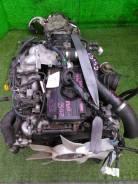 Двигатель Nissan Terrano [105000]