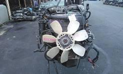 Двигатель Toyota LAND Cruiser Prado, VZJ95, 5VZFE, ZH6728, 074-0052856
