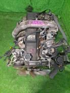 Двигатель Toyota Hiace Regius, KCH46, 1KZTE; 1MOD F7913 [074W0051337]