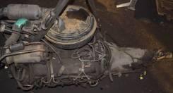 ДВС Chevrolet Blazer