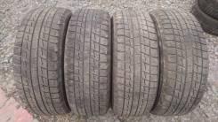 Bridgestone Blizzak Revo1, 205/65R16 95Q