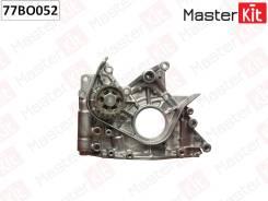 Маслонасос Toyota Corona, TownAce 2C#, 3C# 99-02, Master KIT