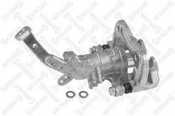 Суппорт тормозной зад. лев. | Honda Accord 1.6-2.3/1.9TDi 90> d.34 05-90166-SX_[43013SN7G00] ! 0590166SX