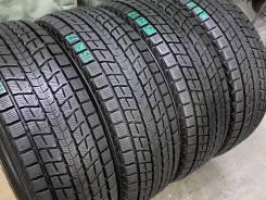 Dunlop Winter Maxx SJ8, 215/60 R17