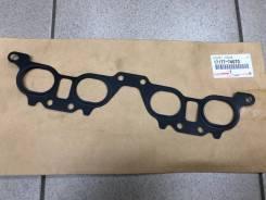 Прокладка впускного коллектора Toyota 17177-74070