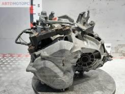МКПП 6-ст. Alfa Romeo 159 2006, 2.4 л, дизель (55350926)