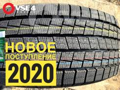 NEW! 2020 Goform W705, 185/65 R15