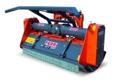 Лесохозяйственный мульчер Ferri TFC-DT/F2200