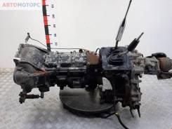 МКПП 5-ст. Mitsubishi Pajero Sport, 2005, 2.5 л, дизель (ME507400)