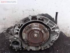 АКПП Dodge Journey 2014, 3.6 л, бензин (P05169721AD )
