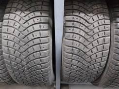 Michelin Latitude X-Ice North 2+, 255/55 20