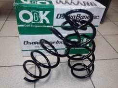 Японские стандартные пружины | OBK |бесплатна доставка /Отправка РФ /