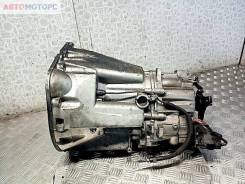 МКПП 6-ст. Mercedes W203 (C Class) 2002, 2.2 л, дизель (716.604)