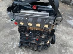 Двигатель VW Amarok CNE, CDC, CSH, CNF 2.0 TDI