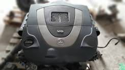 ДВС Mercedes-Benz S-Class, S550, W221, M273 без пробега по РФ