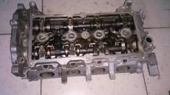 Головка блока цилиндров MR20DE Nissan