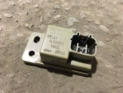 Реле омывателя 88018SC010