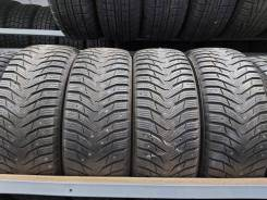 Kumho WinterCraft Ice WI31, 235/65 17