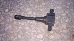 Катушка зажигания MR20DE Nissan