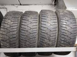 Dunlop Ice Touch, 185/65 15