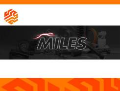 Амортизатор газомасляный Miles DG02137 задний