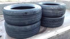 Bridgestone Turanza, 205/55R16