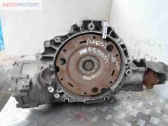 АКПП Audi A5 (8T) 2014, 4.2 л, бензин (PXL )