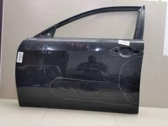 Дверь передняя левая Toyota Camry V40 2006-2011 [6700233160]