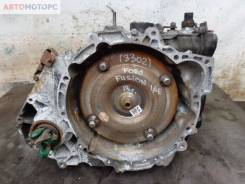 АКПП Ford Fusion II 2013, 1.6 л, бензин (DG9P7000BB )