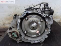 АКПП Ford Fusion II 2013, 1.6 л, бензин (DG3P7000BB )