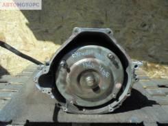 АКПП Ford Expedition II 2003, 4.6 л, бензин (4R70W 2L1P7000DA)
