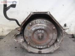 АКПП Lincoln Navigator II 2003, 5.4 л, бензин (3L7P7000BA 4R100)