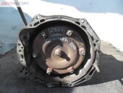 АКПП Suzuki Grand Vitara II (JT) 2010, 2.4 л, бензин
