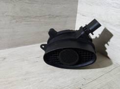 Расходомер воздуха BMW X5 E53 2005г. 3.0d M57D30TU