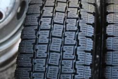 Bridgestone Blizzak W969, LT 185/70 R15.5