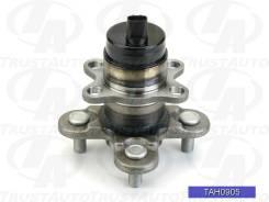 Ступичный узел (REAR WH) 2WD Daihatsu Sirion M300 (04-10)/Passo KGC10