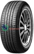 Nexen N'blue HD Plus, 175/60 R16 82H TL