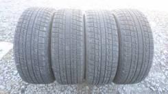 Bridgestone Blizzak Revo1, 215/65 R16 98Q