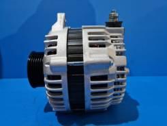 Новый генератор H0990 Nissan/Infiniti в Новокузнецке