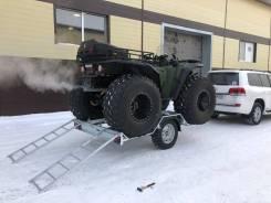 Аляска Сокол