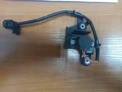 Датчик положения дроссельной заслонки Yamaha F100