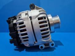 Новый генератор B1470 Nissan / Renault в Новокузнецке