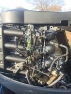 Карбюраторы на лодочный мотор Yamaha F100 серии 67F