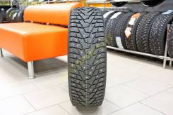 Hankook Winter i*Pike RS2 W429, 205/65 R15