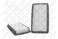 Фильтр воздушный! | Honda Accord 2.0i-2.3i 90-98 71-00667-SX_ 7100667SX