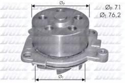 Помпа!   Alfa Romeo 145/146, Fiat Brava/Marea, Lancia Delta 1.4-2.0i 16V 95> S-210_ [S210]